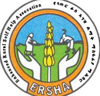 Enhanced Rural Self Help Association